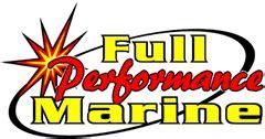 performance boats raystown pa full performance marine james creek pennsylvania