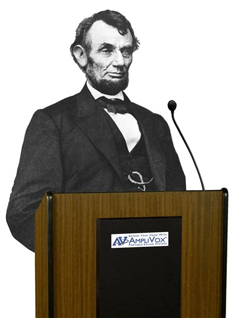 speech from abraham lincoln great moments in historic speeches abraham lincoln