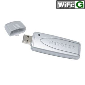 Wifi Tm Net driver netgear wpn111 instructionplane