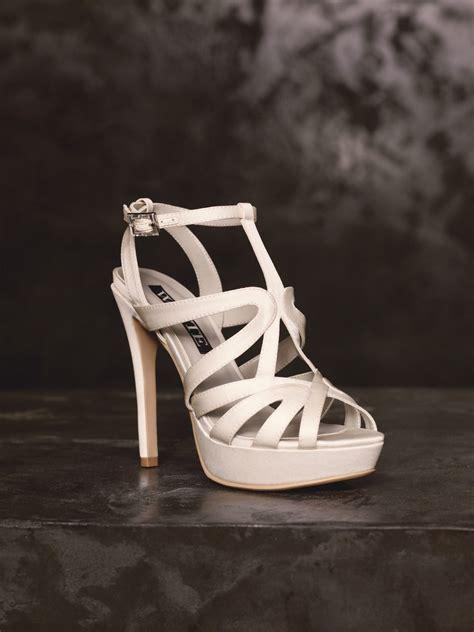 vera wang bridal shoes 2013 white by vera wang wedding shoes vw370125