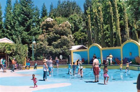 gilroy gardens family theme park gilroy tourist - Gilroy Gardens Family Theme Park Gilroy Ca