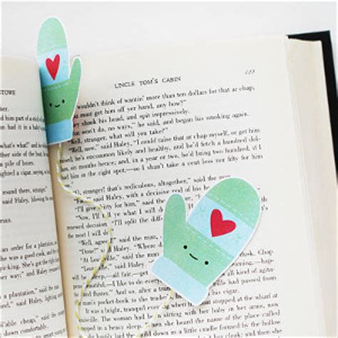 printable bookmark ideas 20 handmade bookmark ideas allfreepapercrafts com
