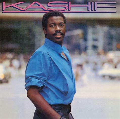 kashif album kashif unsung and still going strong black men in