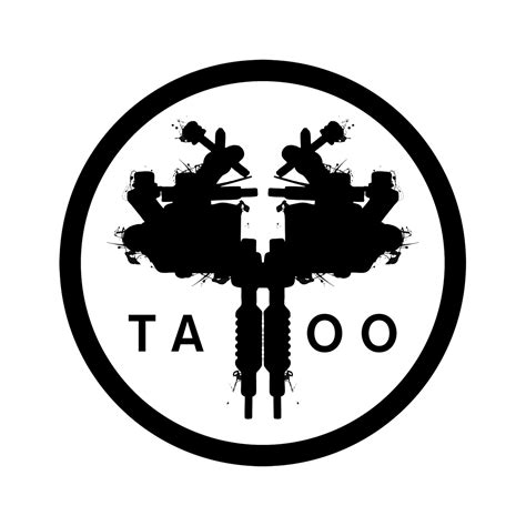 image gallery logo ink tattoo