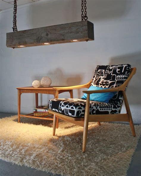 diy wood beam light fixture rustic wooden beam chandelier beams diy wood