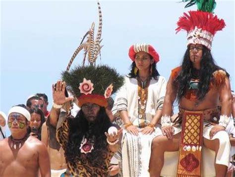 imagenes de la familia maya wen23 unidad i