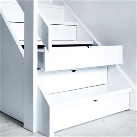Storage Drawers Stairs by Storage Drawers Stairs Stashvault