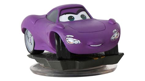 disney infinity cars playset купить disney infinity cars playset pack интернет