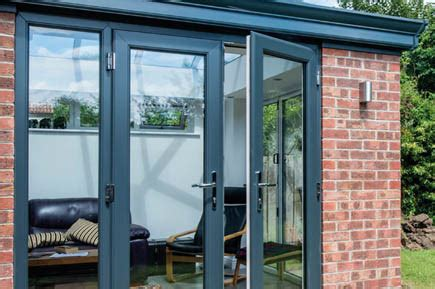high quality secure doors vision home improvements