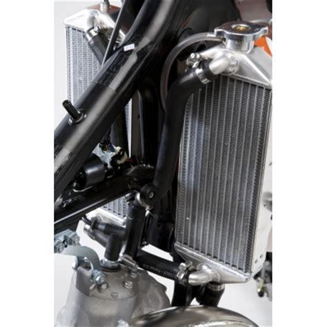 Ktm Radiator Race Radiator Ktm Sxf Exc F