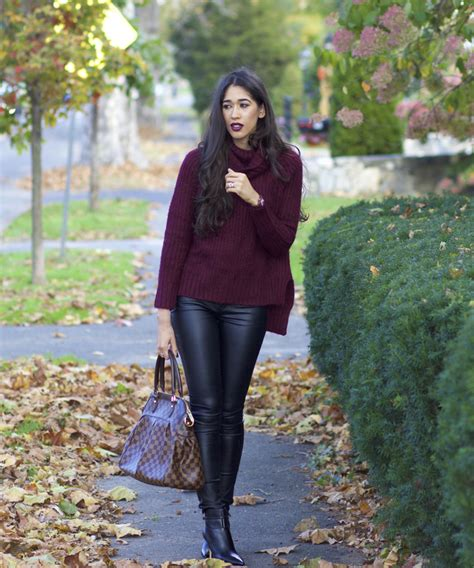 Dear Fashion Help by Worthy Fashion Tips With Jcpenney The Style Contour