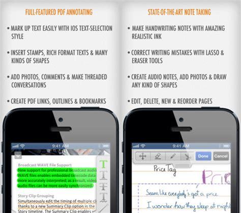 dropbox vs google drive bagus mana software gratis freeware 20 gratis alat untuk mengolah