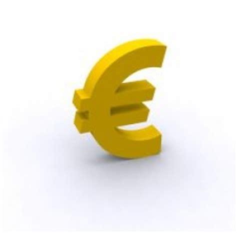 conto deposito monte dei paschi di siena monte dei paschi di siena conto italiano commercio per i