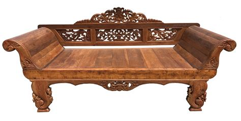 marine upholstery perth imported indonesian furniture prime liquidations