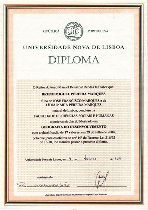 Difference Between Mba And Executive Mba Program by What Is The Difference Between A Certificate Diploma And