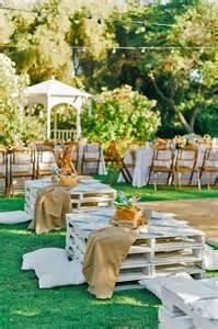 Graduation Backyard Party Ideas - 25 fun outdoor picnic wedding ideas to copy deer pearl flowers