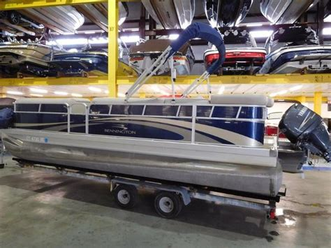 pontoon boat mooring strategy yamaha 90 tlr boats for sale