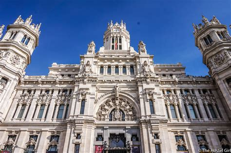 best things to do in madrid 15 of the best things to do in madrid spain the hostel