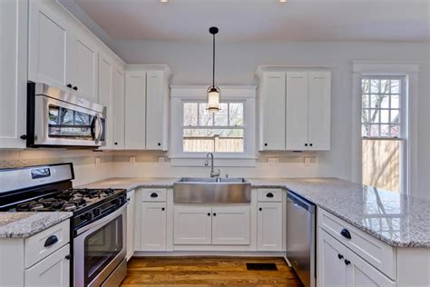 kitchen design principles kitchen design principles balance scale focus in kitchens