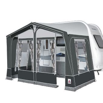 dorema madison awning full awnings ropers leisure