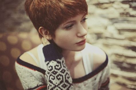 30 chic pixie haircuts easy short hairstyle popular 30 chic pixie haircuts easy short hairstyle popular