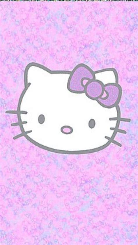 wallpaper hello kitty samsung 7523 best loves images on pinterest background images