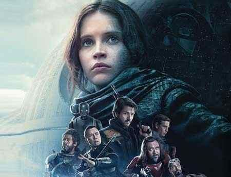 film chucky sa prevodom rogue one a star wars story 2016 ceo film online sa
