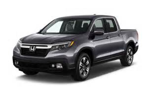 Honda Up 2017 Honda Ridgeline Reviews And Rating Motor Trend