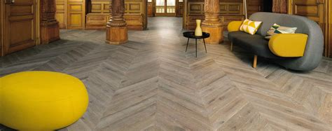 Point De Hongrie by Parquet Point De Hongrie Gallery Of Point De Hongrie With