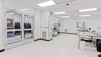 cleanroom design build clean rooms west inc clean rooms