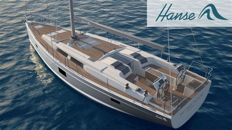 buy a boat thailand buy new boat and yacht in phuket thailand
