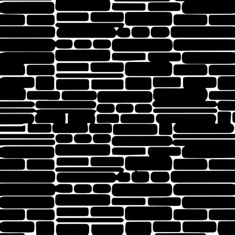stone pattern png clipart a nice brick wall pattern