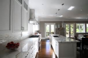Great Room Kitchen Designs kitchen great room contemporary kitchen toronto by