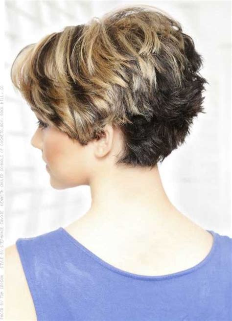 Different Colored Hairstyles by Hair Color Ideas 2014 2015 Hairstyles 2017