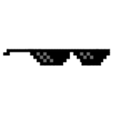 Pixel Sunglasses Meme - so guys i m in the market for new glasses these look gewd