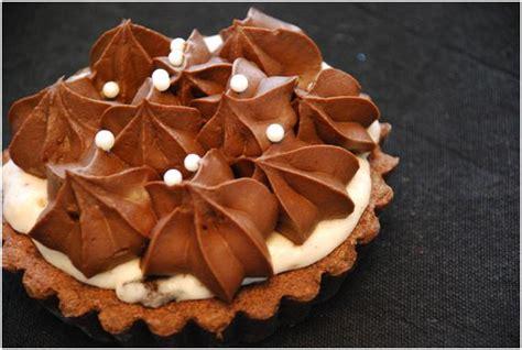 Monde Original Pie Mini 50 Gr 1 mini pies de chocolate y nubes bakeordie