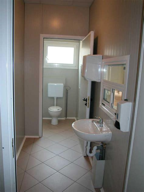 cabina bagno prefabbricata cabina bagno prefabbricata