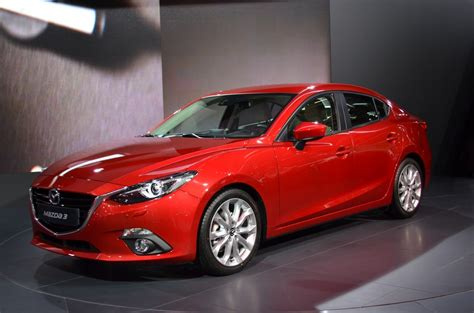 Mazda 3 2020 Philippines by 2019 Mazda 3 Philippines Upcoming Car Redesign Info