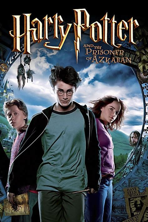 Harry Potter And The Prisoner Of Azkaban 8bqk3e9tbti6yduz1jzwnowdzin jpg