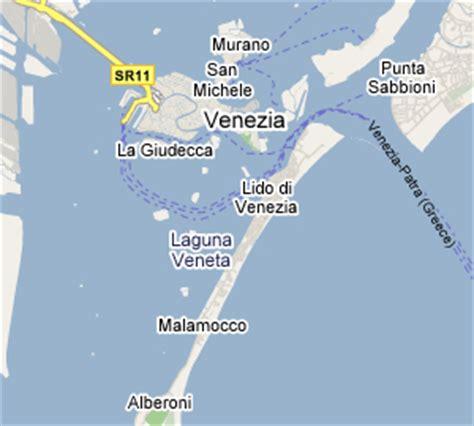 ladari di murano venezia come si fa x andare in spiaggia dov 232 il lido di