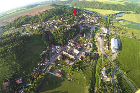 Friedeburg Sachsen Anhalt by Friedeburg Saale Mansfelder Land