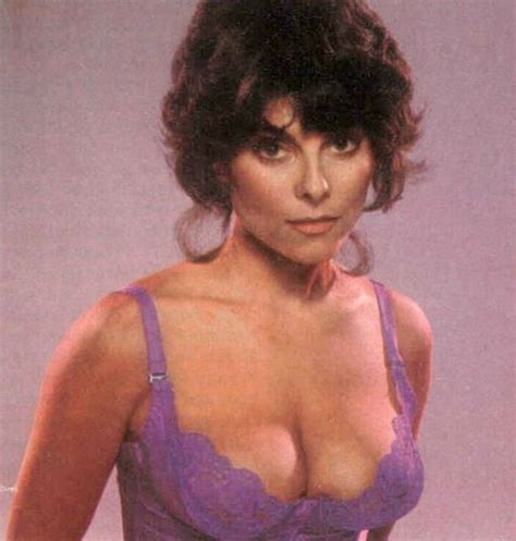 famous female actresses in the 80 s 80s tv actors hottest female tv stars from 70s 80s