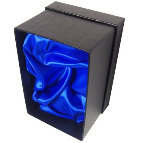 Vase Boxes by Universal Vase Or Bowl Presentation Box