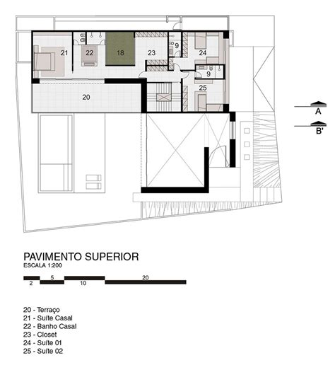 first floor plan marvelous house design floor plan 1 ff house first floor