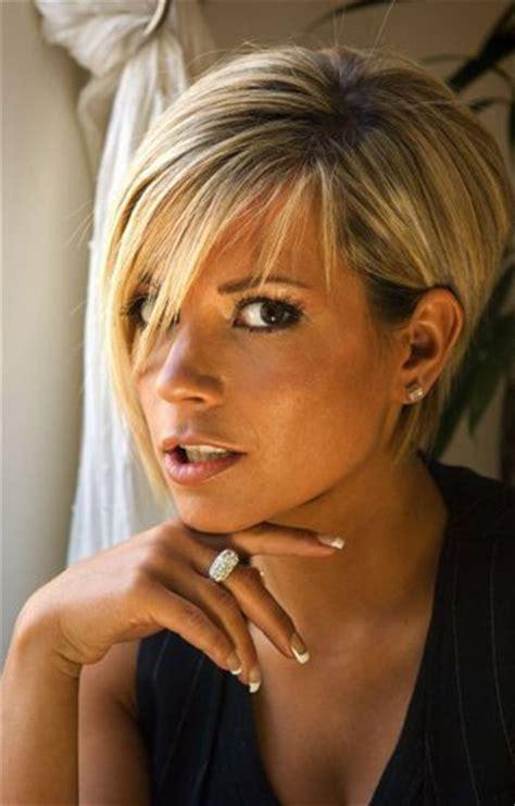 victoria beckham short haircuts pinterest the 25 best victoria beckham hairstyles ideas on