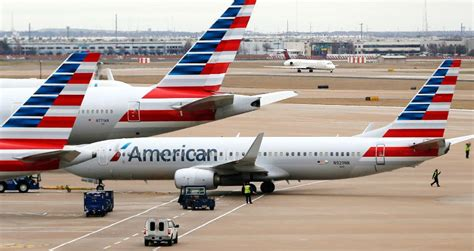 Vcd Original Air America americans warned about flying on american airlines