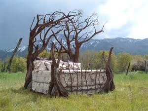 tree bed frame tree bed frame fancy tree bed frame rest your