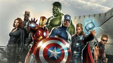 wallpaper full hd avengers avengers full hd wallpaper and background image
