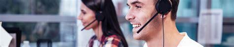 bca customer service customer service