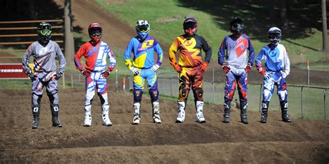 motocross gear companies best 2015 motocross gear motosport